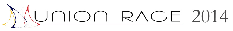 union_logo_2014
